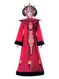 Padmé Amidala - Kostüm
