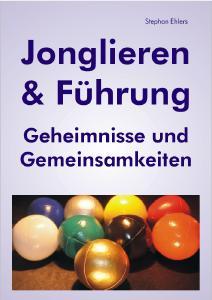 Titelseite_Jonglieren+Fuehrung.png