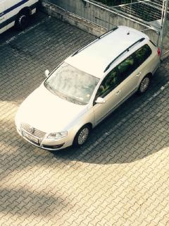 Ankauf von Unfallfahrzeuge in Büren
