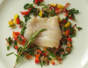 Bodensee-Fisch-Kochkurs-Seehotel Off.jpg