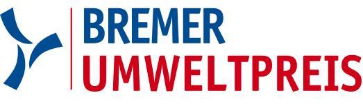 Jetzt um den Bremer Umweltpreis 2019 bewerben und 10.000 Euro Preisgeld gewinnen!