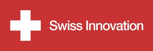Swiss Innovation
