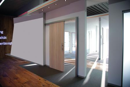 t renvielfalt braucht eine b hne herholz vertrieb gmbh co kg pressemitteilung. Black Bedroom Furniture Sets. Home Design Ideas