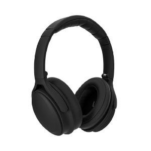 Aktive Geräuschunterdrückung dank Antischall: Das neue Wireless Headset OE400 ANC von XQISIT