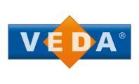 Logo VEDA