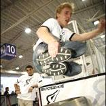 "Die Ausdauersport Messe ""run. Ride & skate"