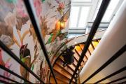 Boutique Hotel K7_Treppenhaus_Anja Epkes für K7 (1)