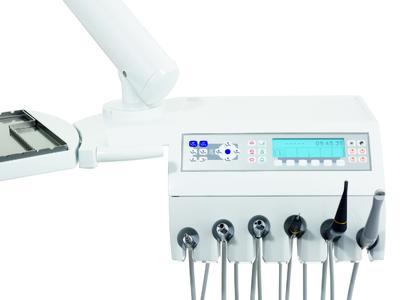 KaVo ESTETICA E80 Arztelement