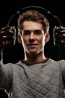 "Lost Frequencies ""Are You With Me"""