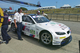 BMW Team RLL, Foto: BMW AG