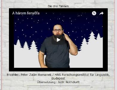 Péter Zalán Romanek