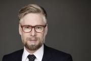 SOMM Daniel Knoell Geschaeftsfuehrer / (c) SOMM, Markus Nass