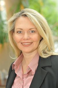 Kathrin Emely Springer