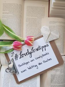 #LovelyLesetipps.jpg
