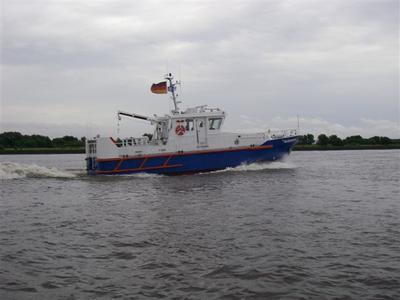 IMGP0509