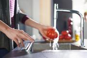Die Deutschen investieren in innovative Küchen