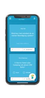 PAIRfect App 5