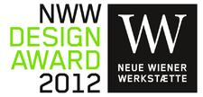 New Design Award