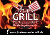 LANDES Grillmeisterschaft 2019