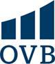 OVB Holding AG berichtet vorläufige Zahlen zum 31. März 2021 und hebt die Gesamtjahresprognose an
