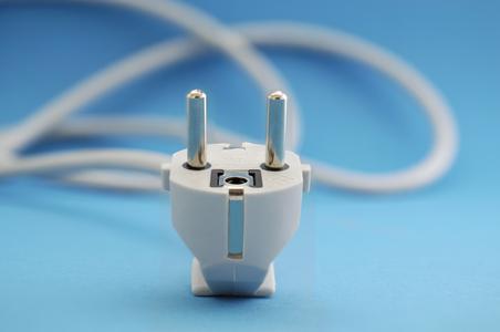 Stromkosten sparen trotz steigender Energiepreise ©Fotolia.com rsester