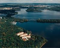 Sommer am See – im Seminaris SeeHotel Potsdam