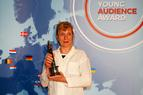 MISS IMPOSSIBLE gewinnt den EFA Young Audience Award 2016