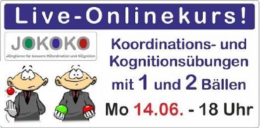 www-1-2-Ball.Jonglierschule.de