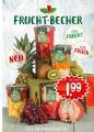 WASGAU Fruchtbecher