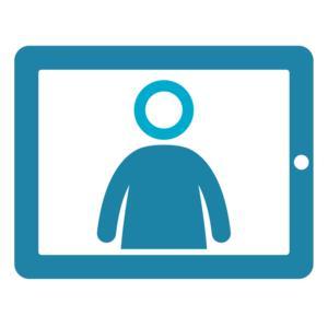 Patientenvideos für bessere Aufklärung
