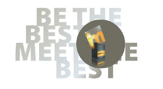 immobilienmanager Award prämiert jährlich die Besten der Immobilienbranche