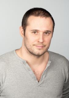 Migge Stefan  Lethen Philip
