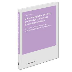 2274 Mibi Qualität und Produktsicherheit kosmetischer Mittel_BR DINA5.jpg