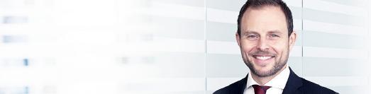 Rechtsanwalt Boris H. Nolting, Rose & Partner