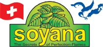 Soyana Logo