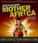 "CIRCUS MOTHER AFRICA präsentiert: ""New Stories from Khayelitsha 2020"""