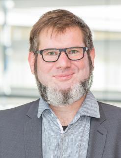 Meike Bottlender, Pressebild: Markus Kümmerle