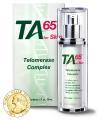TA-65 for Skin