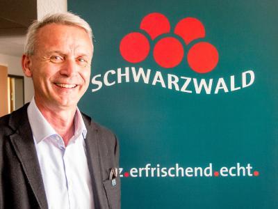 Christopher Krull © Chris Keller/Schwarzwald Tourismus