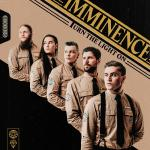 IMMINENCE - release acoustic version of 'Erase' off their new album »Turn The Light On«!