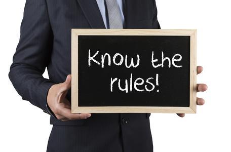 Rechtsaspekte des mobilen Arbeitens