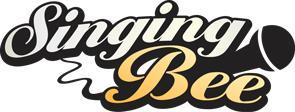 Singing Bee - die neue Musikshow bei Pro7