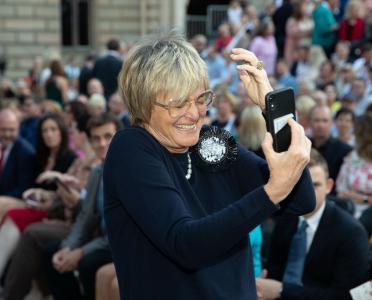 Foto:  obx-news/Rainer Fleischmann