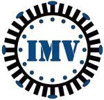 Institut für Molekulare Virologie