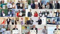 Sieger Finanz-Award 2020