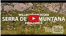Das andere Mallorca - Wanderurlaub in der Serra de Tramuntana
