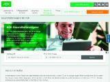Der AOK-Gesundheitsnavigator bietet umfassende Informationen über das Angebot und die Qualitätskriterien zu Ärzten und Krankenhäusern. Foto: AOK-Mediendienst