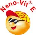NanoVit web
