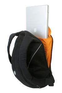 DS 004 laptop