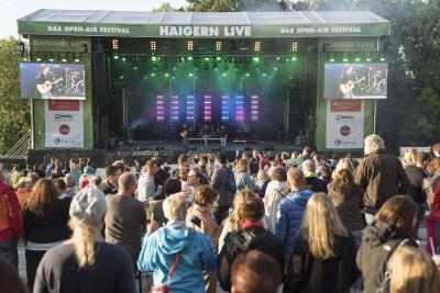 Pressebilder (c) Haigern Live! (12).jpg